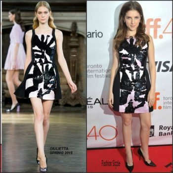 anna-kendrick-in-giulietta-mr-right-toronto-film-festival-premiere