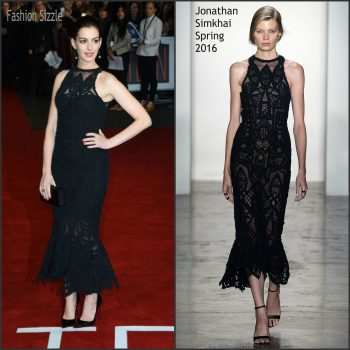 anne-hathaway-in-jonathan-simkhai-at-the-intern-london-premeire