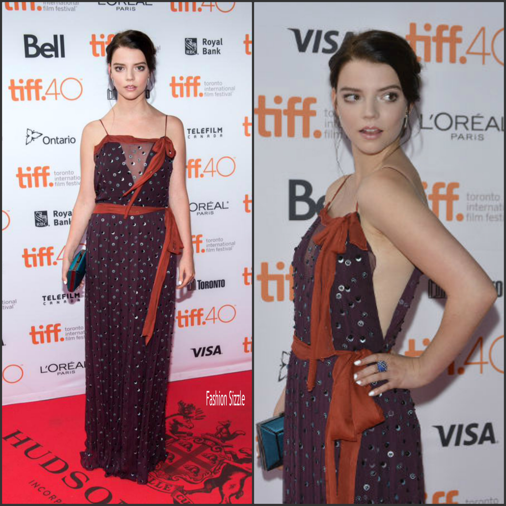 anya-taylor-joy-in-pradaat-the-witch-toronto-film-festival-premiere