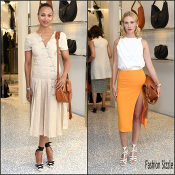 barneys-celebrates-the-launch-of-altuzarra