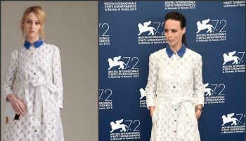 berenice-bejo-in-monique-lhuillier-the-childhood-of-a-leader-photocall-venice-film-festival