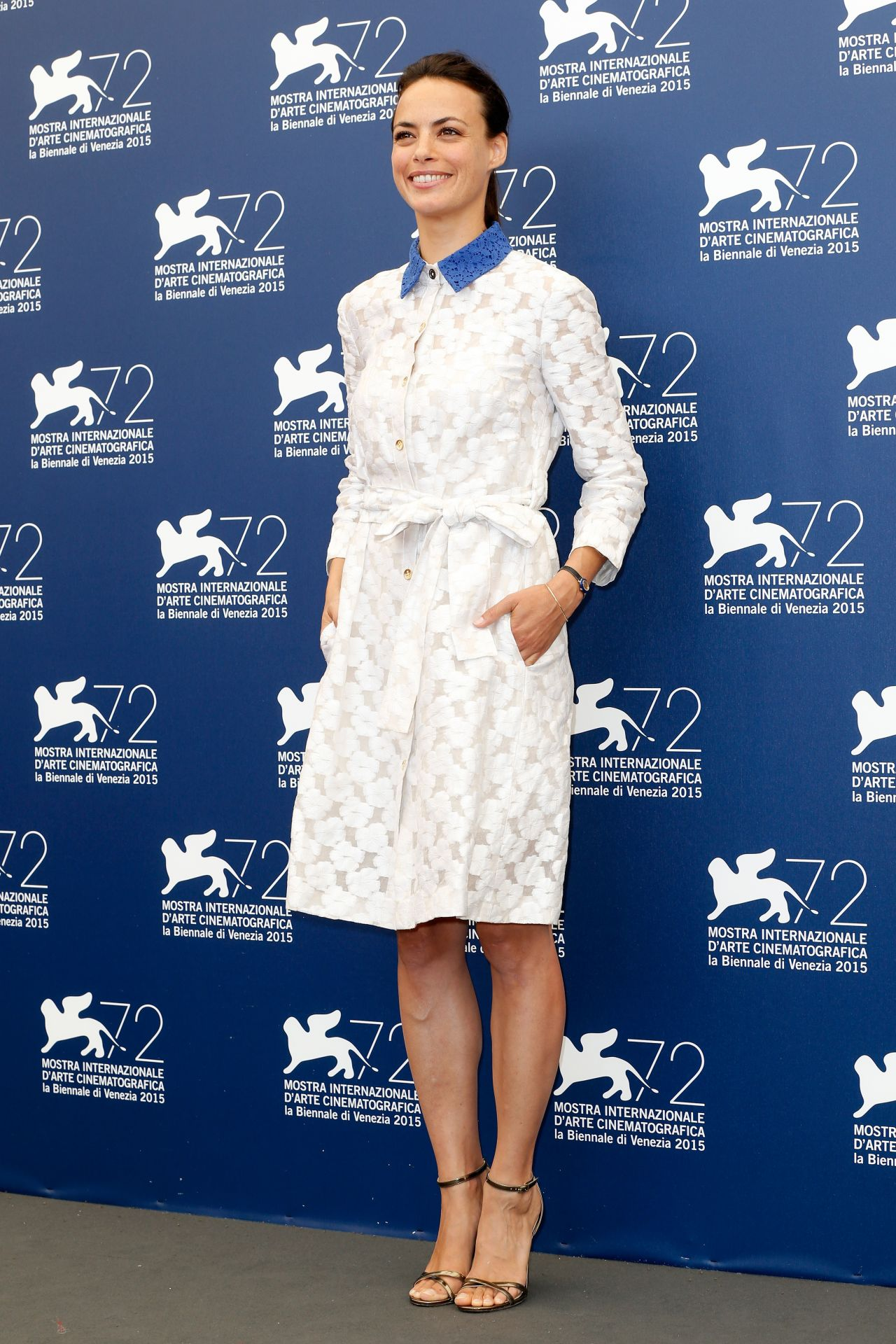 berenice-bejo-the-childhood-of-a-leader-photocall-72nd-venice-film-festival_3