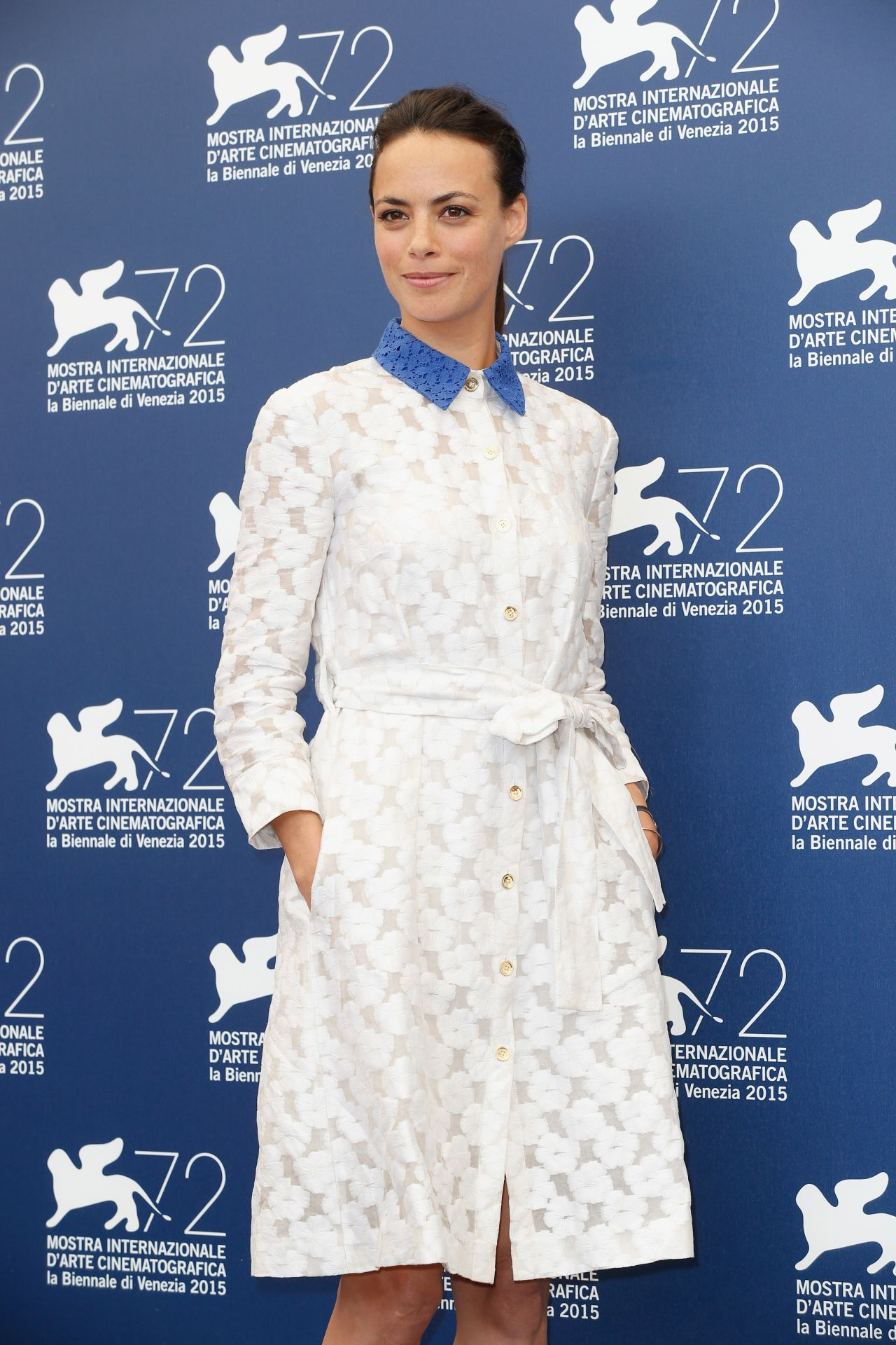 berenice-bejo-the-childhood-of-a-leader-photocall-72nd-venice-film-festival_4