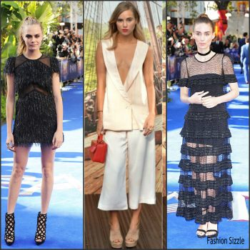 cara-delevingne-suki-waterhouse-rooney-mara-at-the-pan-london-world-premiere