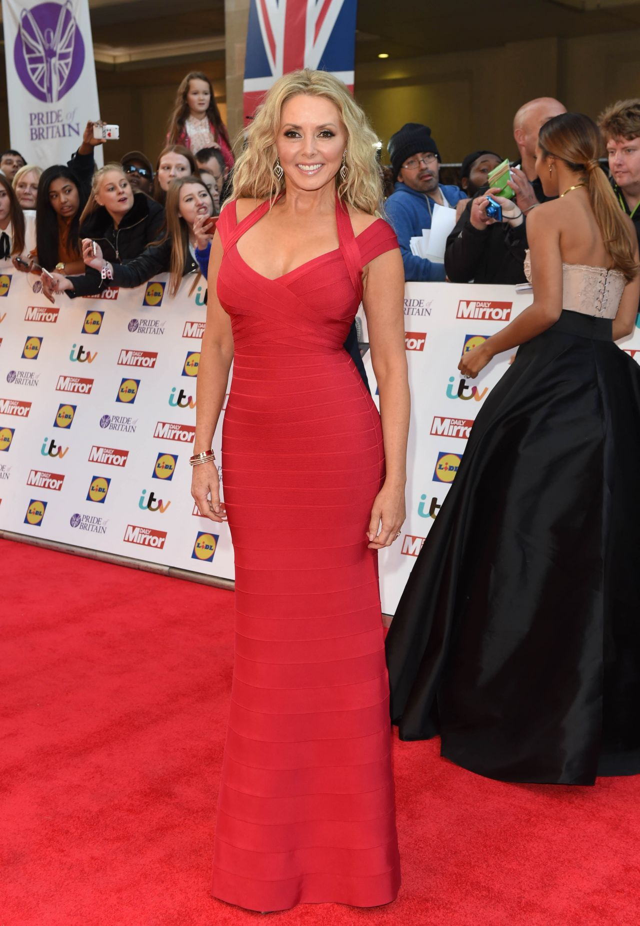 carol-vorderman-pride-of-britain-awards-2015-in-london_1