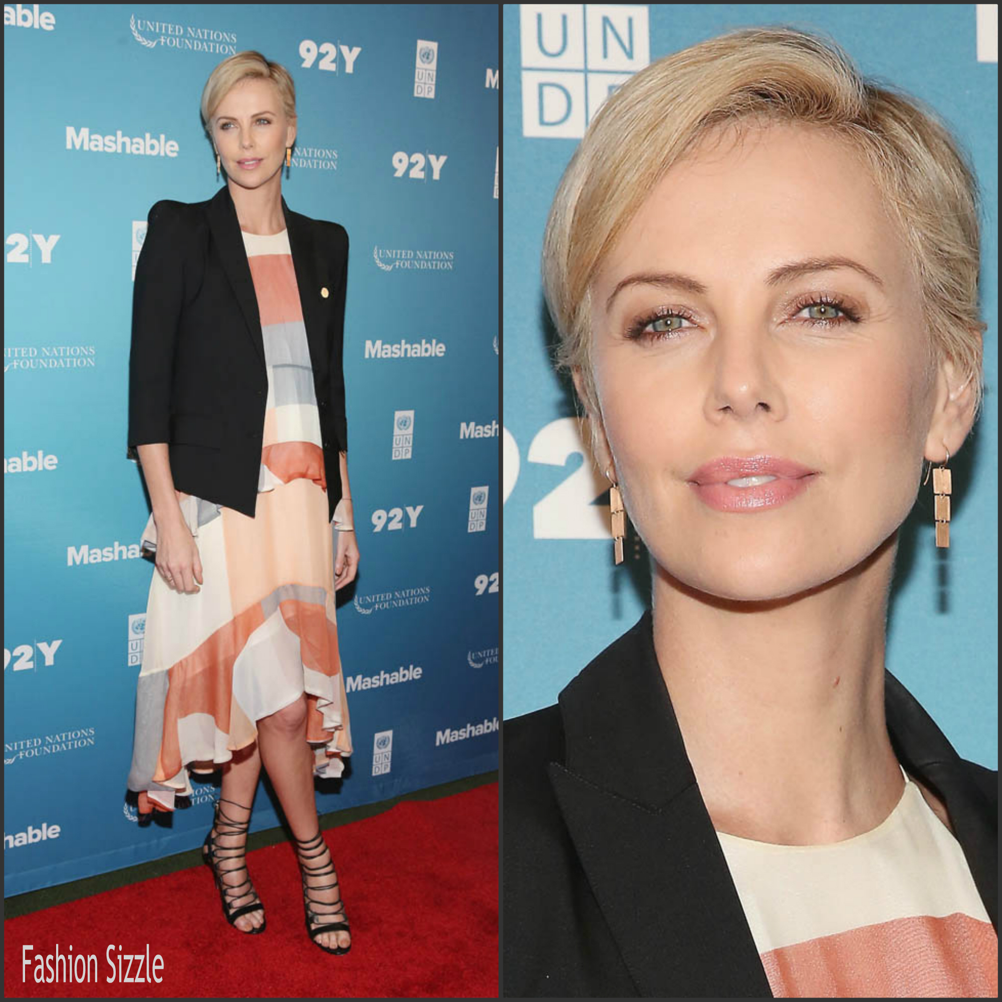 charlize-theron-in-zimmermann-at-the-2015-social-good-summit
