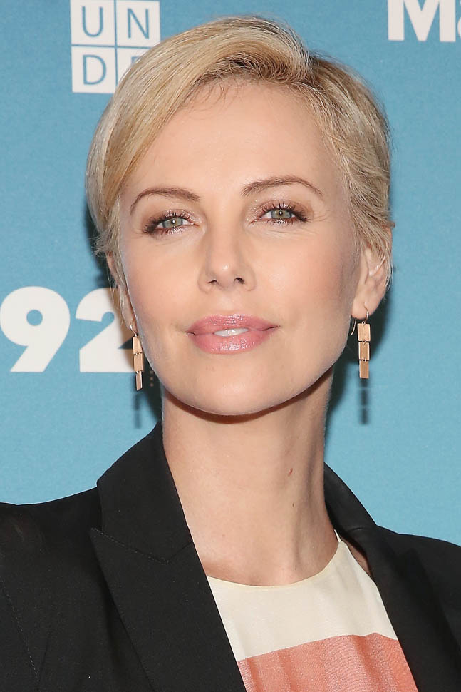 charlize-theron-zimmermann-2015-social-good-summit