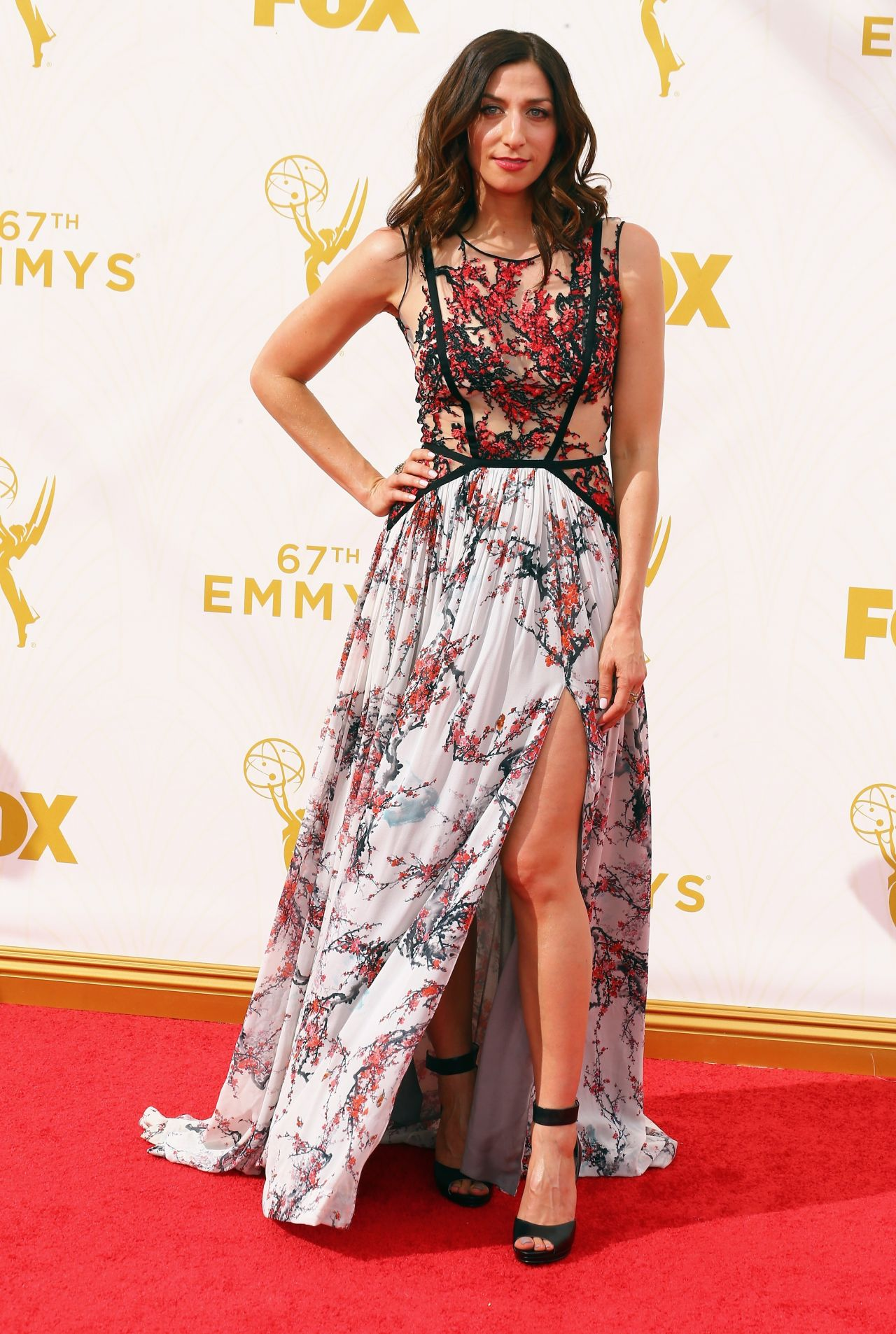 chelsea-peretti-2015-primetime-emmy-awards-in-los-angeles_1
