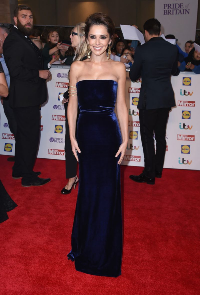 cheryl-fernandez-versini-pride-of-britain-awards-2015-in-london_1