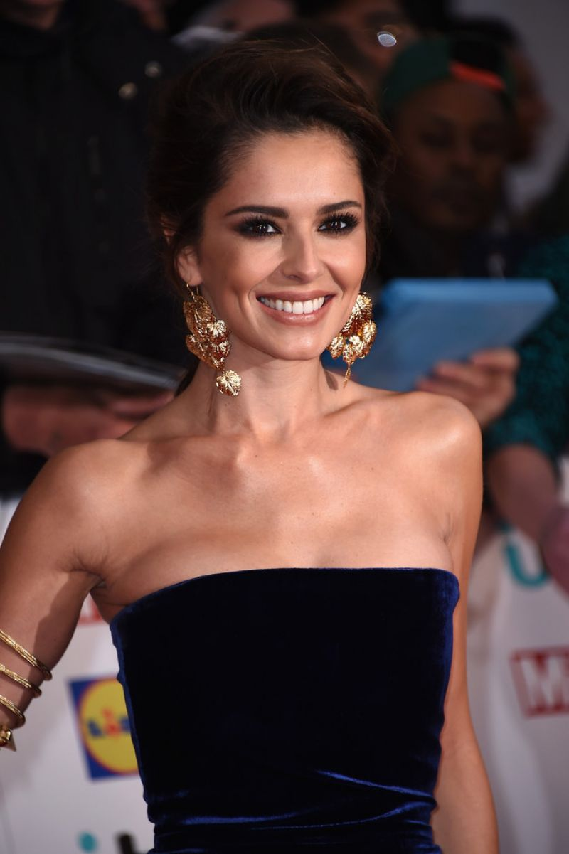 cheryl-fernandez-versini-pride-of-britain-awards-2015-in-london_8
