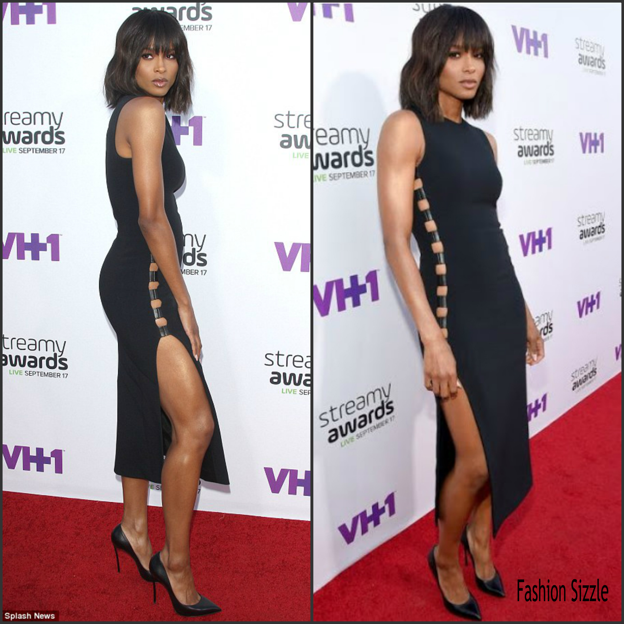 ciara-in-david-koma-2015-streamy-awards