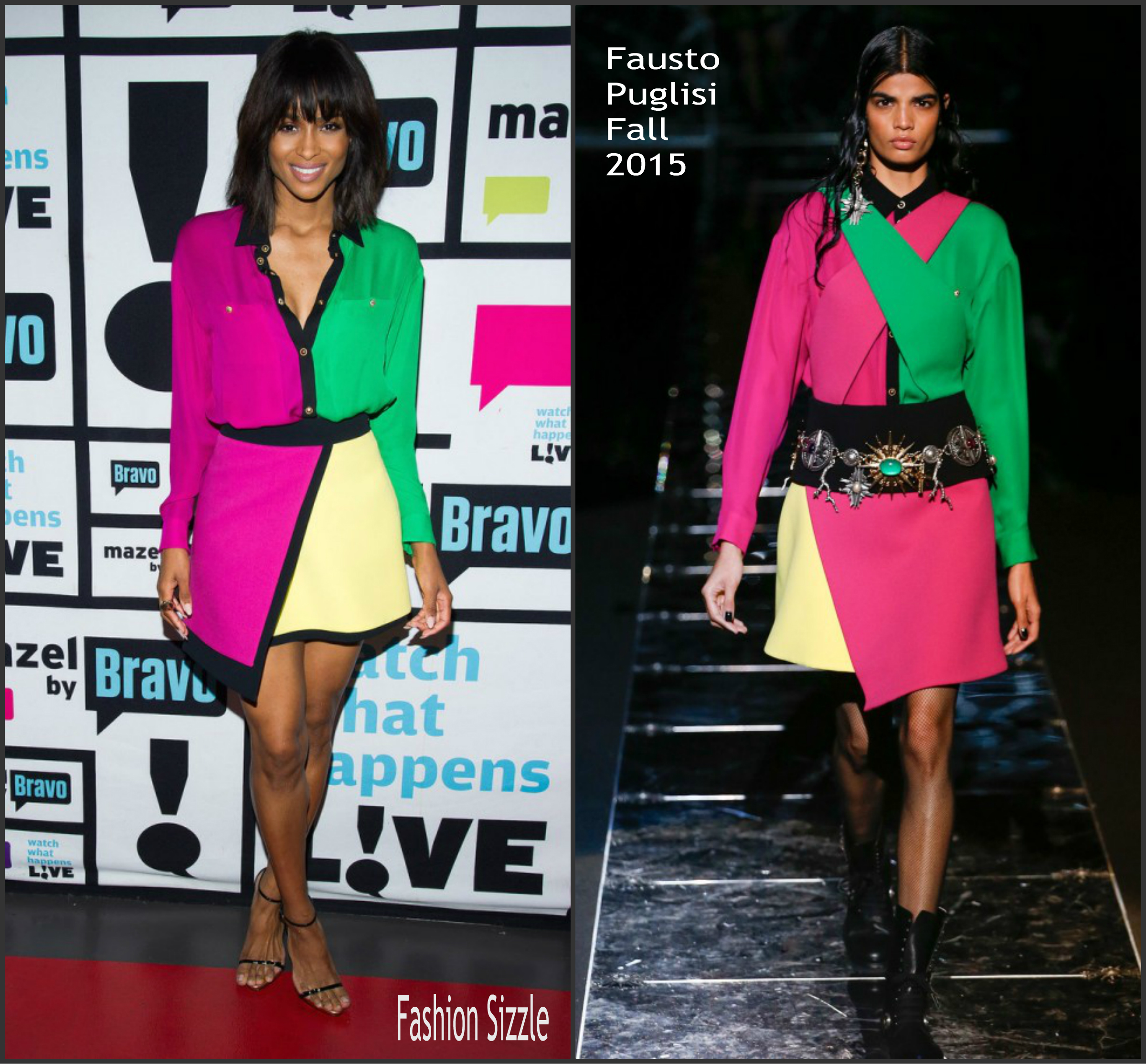 ciara-in-fausto-puglisi-watch-what-happens-live