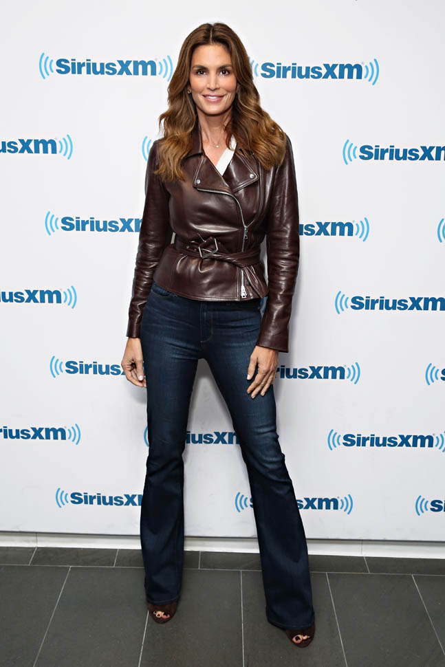 Cindy crawford a-6718