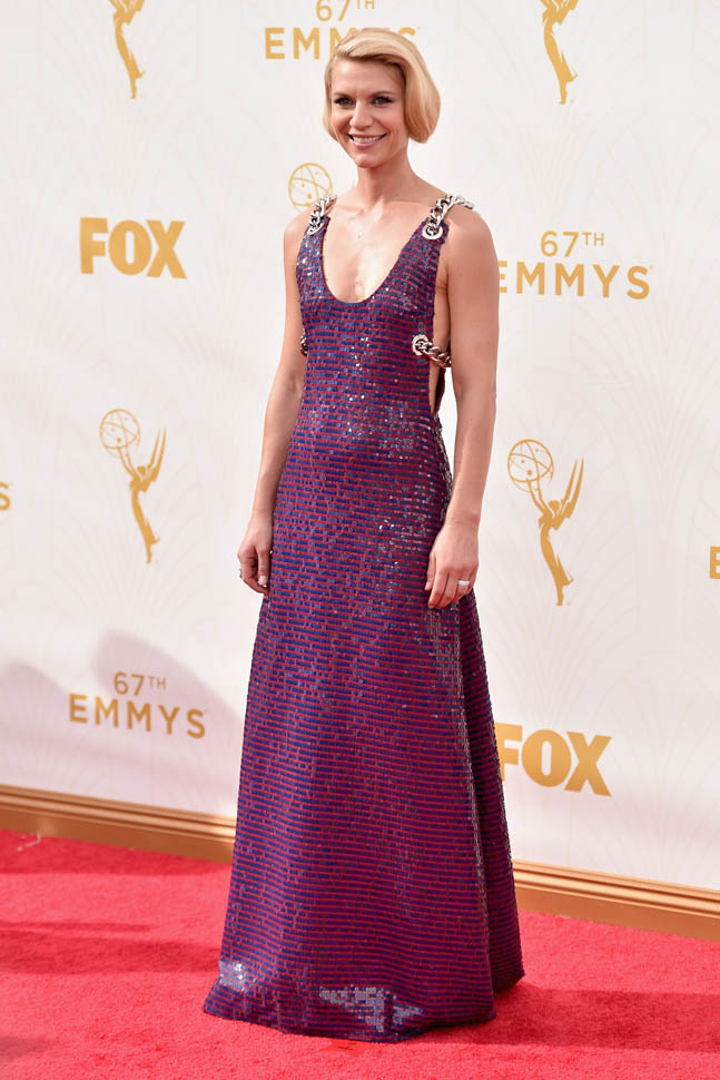 claire-danes-in-prada-at-the-2015-emmy-awards