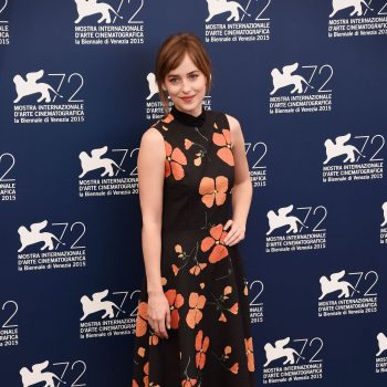 dakota-johnson-a-bigger-splash-photocall-72nd-venice-film-festival_14