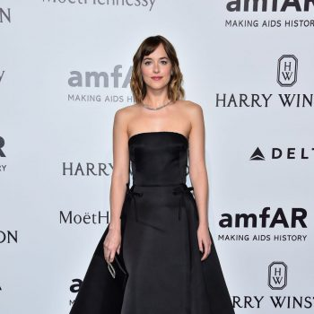 dakota-johnson-amfar-gala-in-milan-september-2015_1