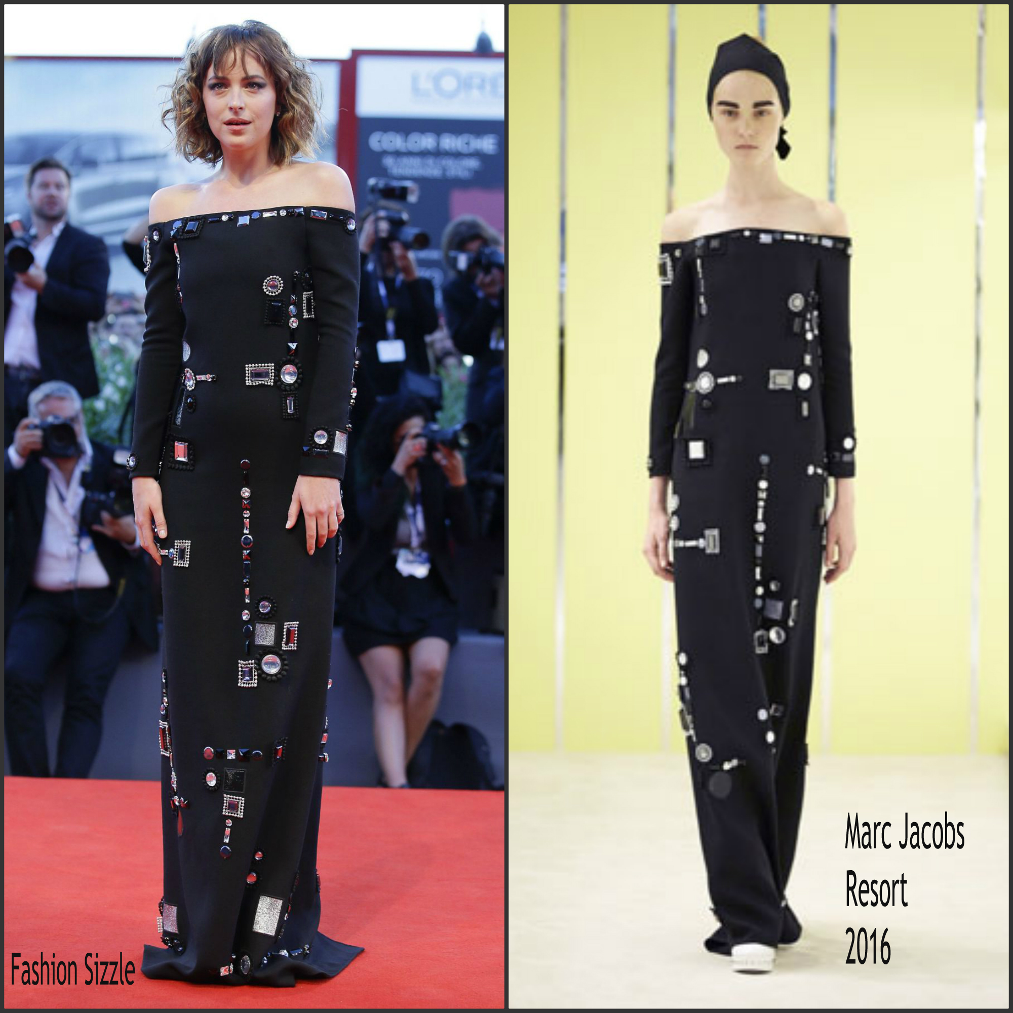 dakota-johnson-in-marc-jacobs-a-bigger-splash-venice-film-festival-premiere