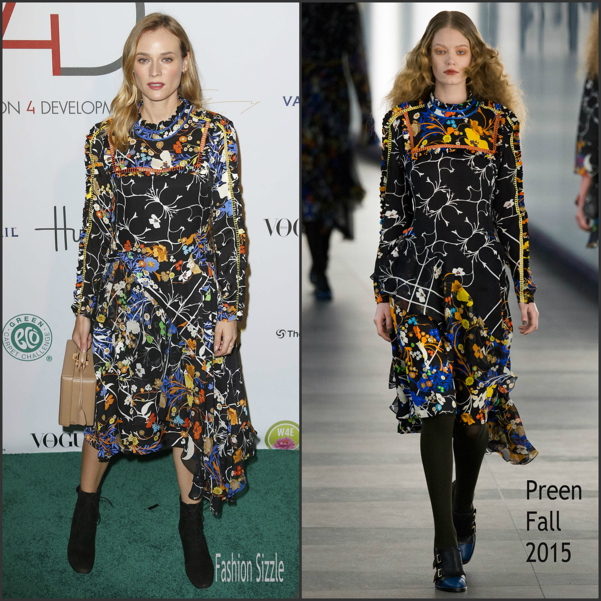 diane-kruger-in-preen-fashion4-devel0pments-5th-annual-first-ladies-luncheon