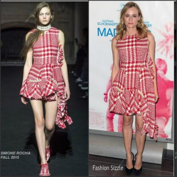 diane-kruger-in-simone-rocha-maryland-paris-premiere