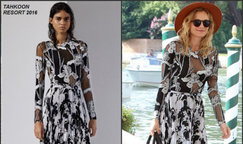 diane-kruger-in-thakoon-arriving-at-the-72nd-venice-film-festival (1)