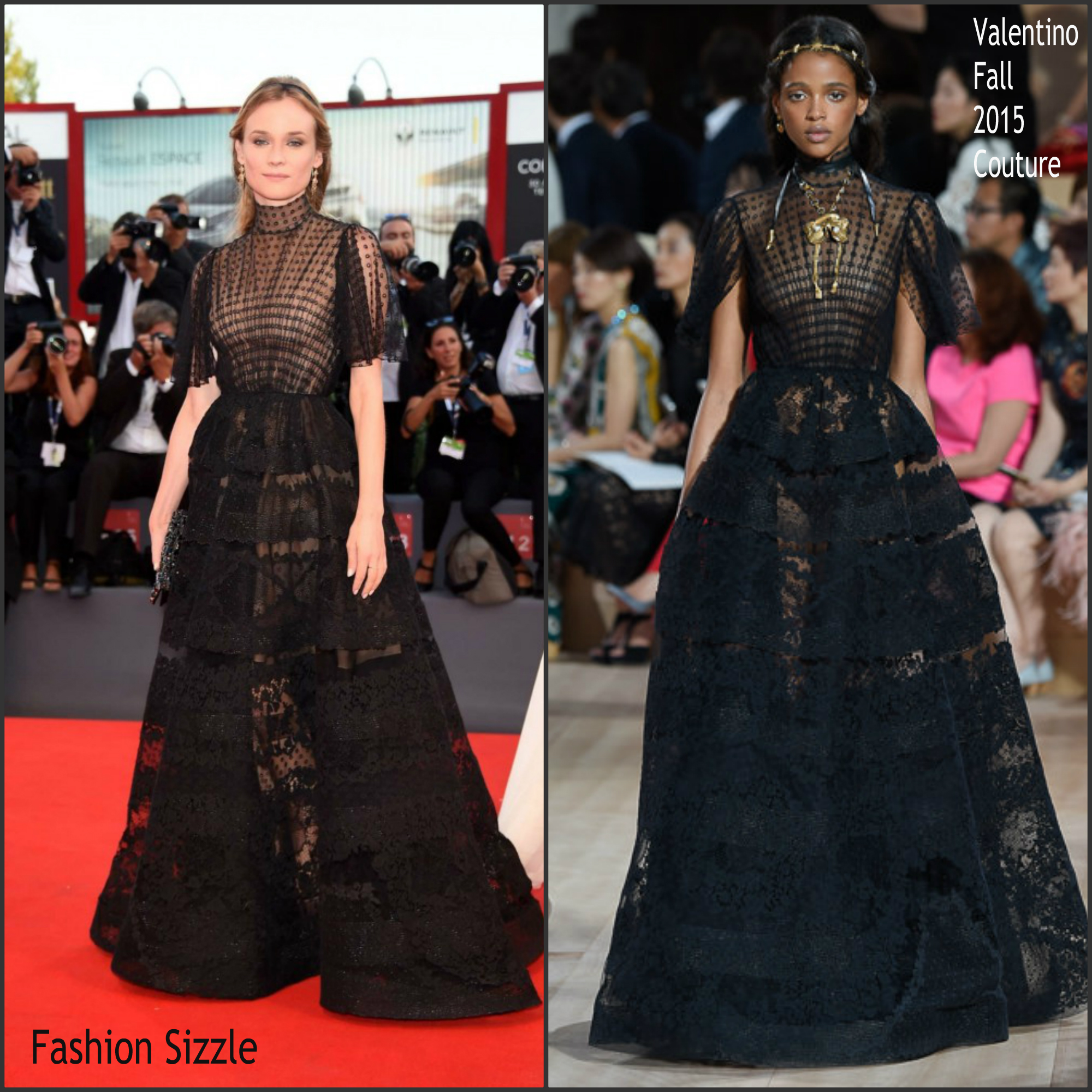 diane-kruger-in-valentino-couture-at-lao-pao-er-venice-film-festival-festival-premiere-closing-ceremony
