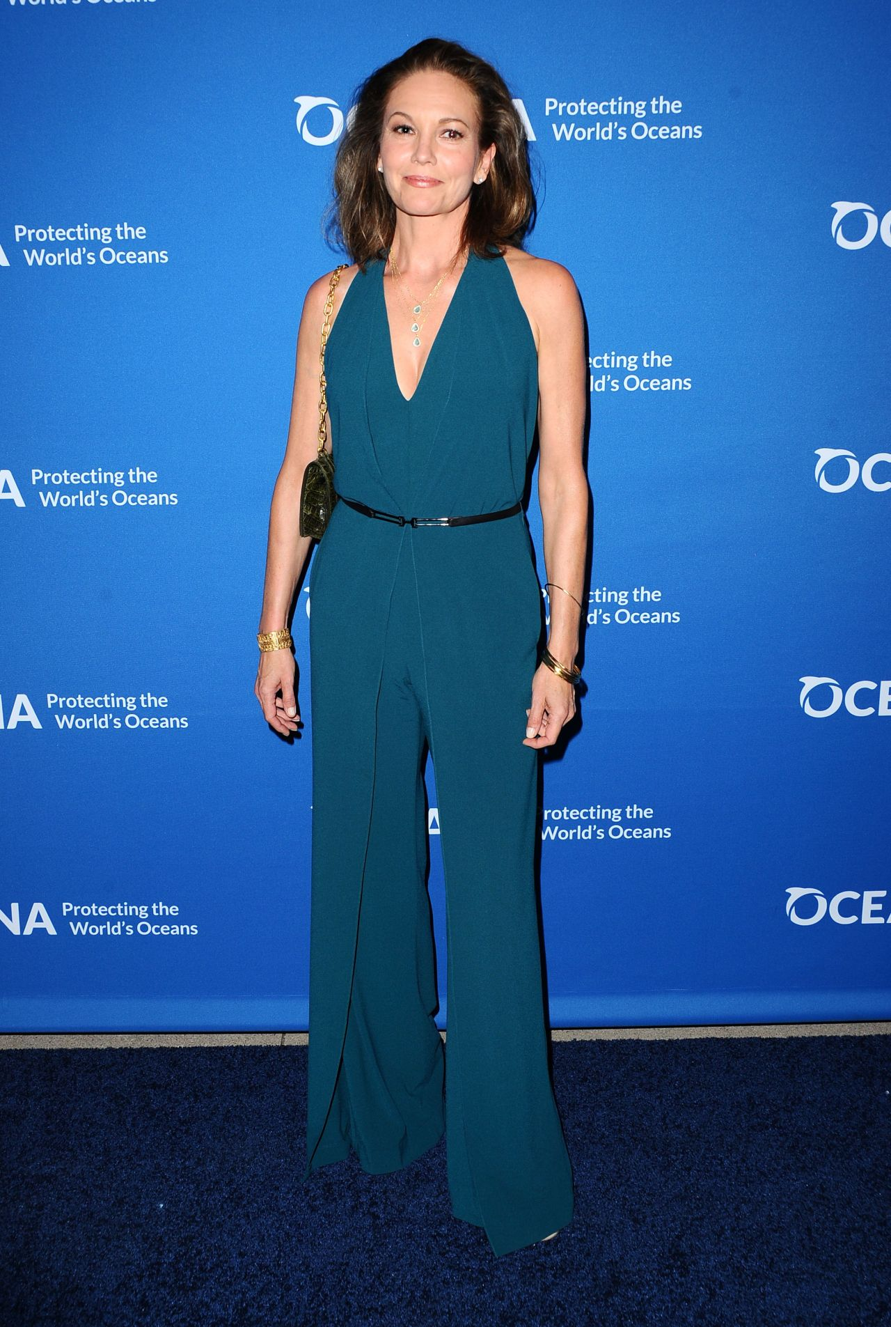diane-lane-oceana-concert-for-our-oceans-in-beverly-hills-september-2015_2