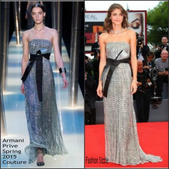 elisa-sednaoui-in-armani-prive-everest-venice-film-festival-premiere-opening-ceremony