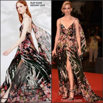 elizabeth-banks-in-elie-saab-beasts-of-no-nation-venice-festival-premiere (1)
