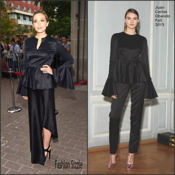 elizabeth-olsen-in-juan-carlos-obando-i-saw-the-light-toronto-film-festival-premiere