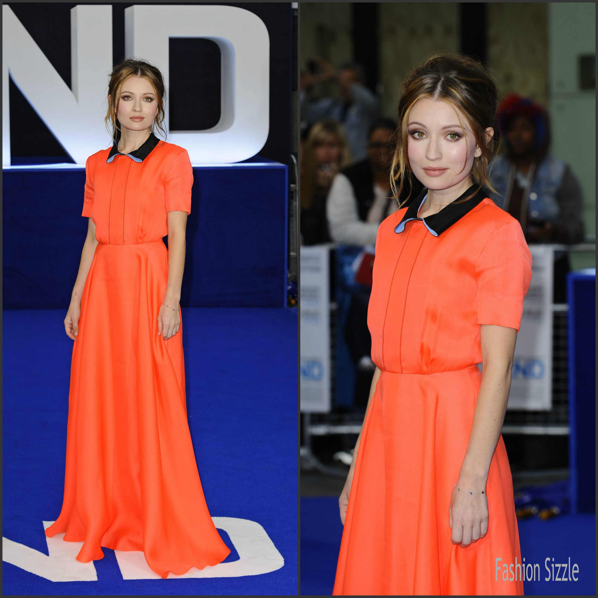 emily-browning-in-roksanda-at-legend-london-premiere (1)