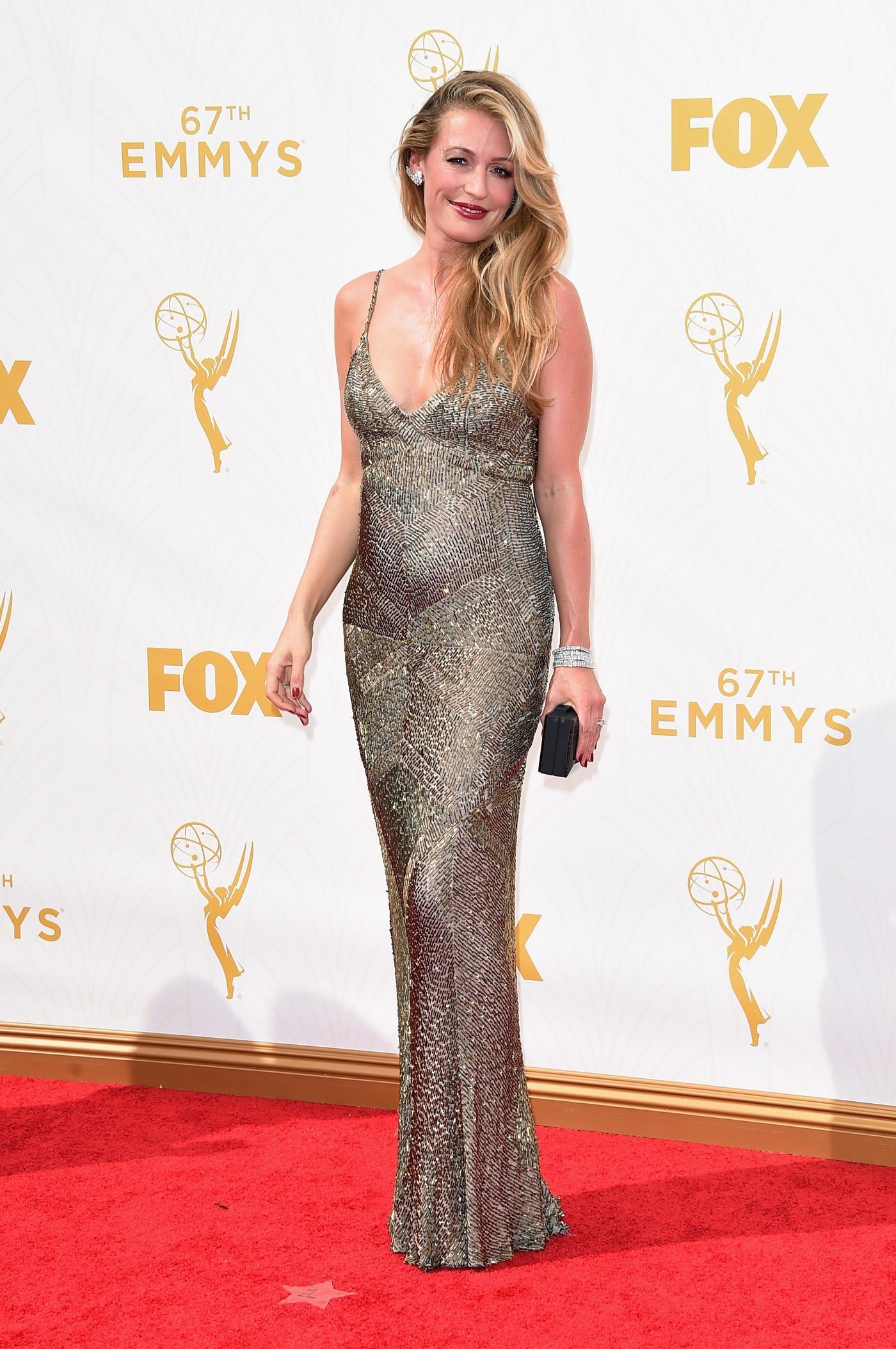 2015-Emmy -Awards - Arrivals