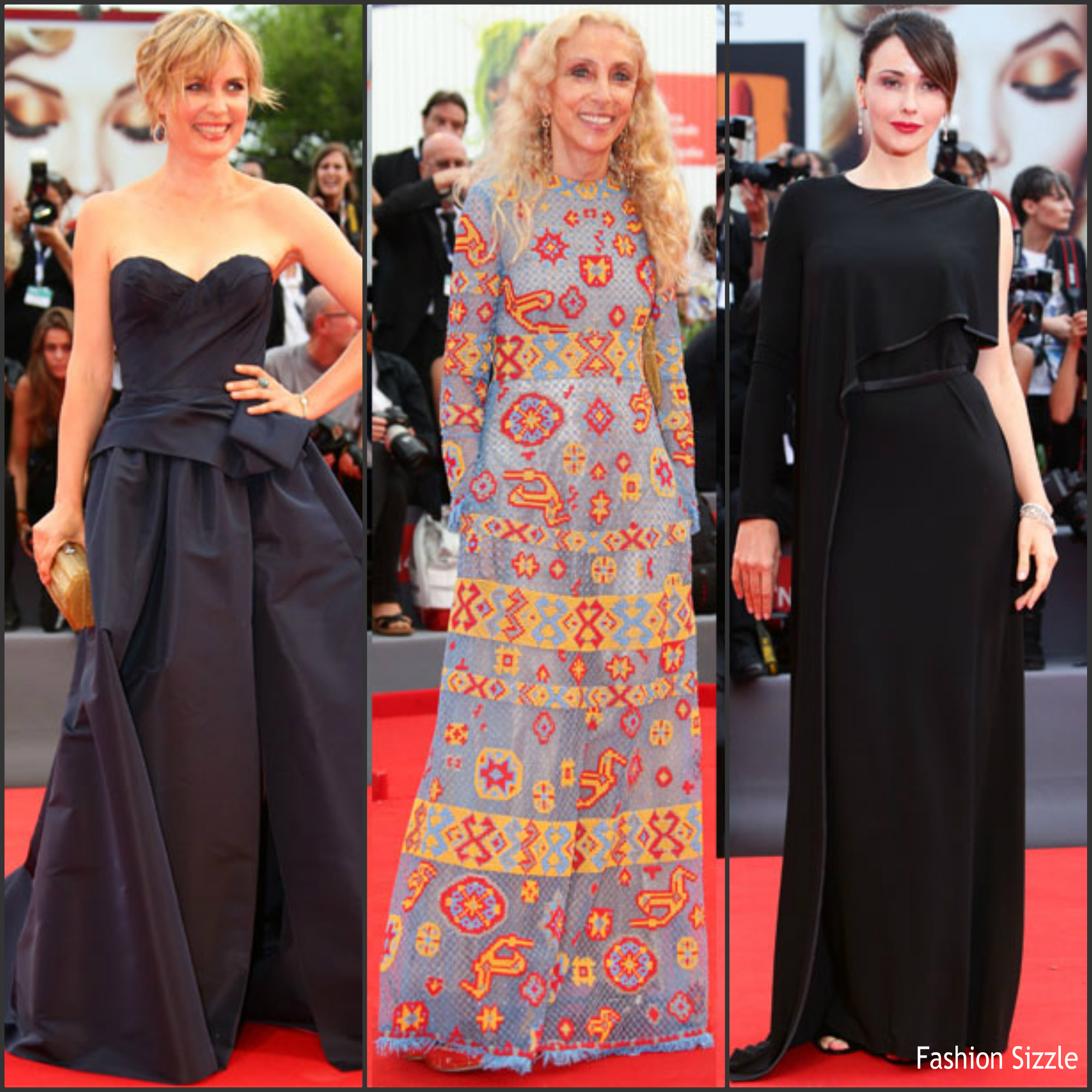 everest-venice-film-festival-premiere-opening-ceremony-red-carpet-roundup