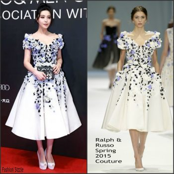 fan-bingbing-in-ralph-russo-couture-gq-men-of-the-year-awards
