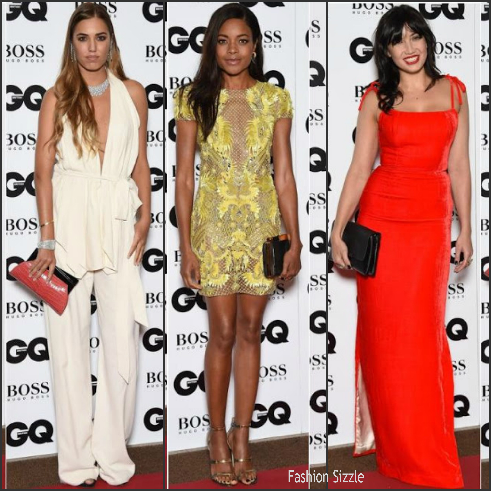 gq-men-of-the-year-awards-2015
