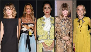 gucci-dinner-in-honour-of-alessandro-michele