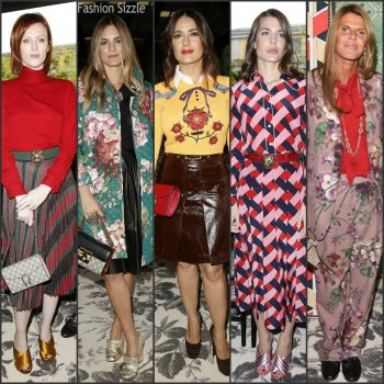 gucci-spring-2016-front-row (1)