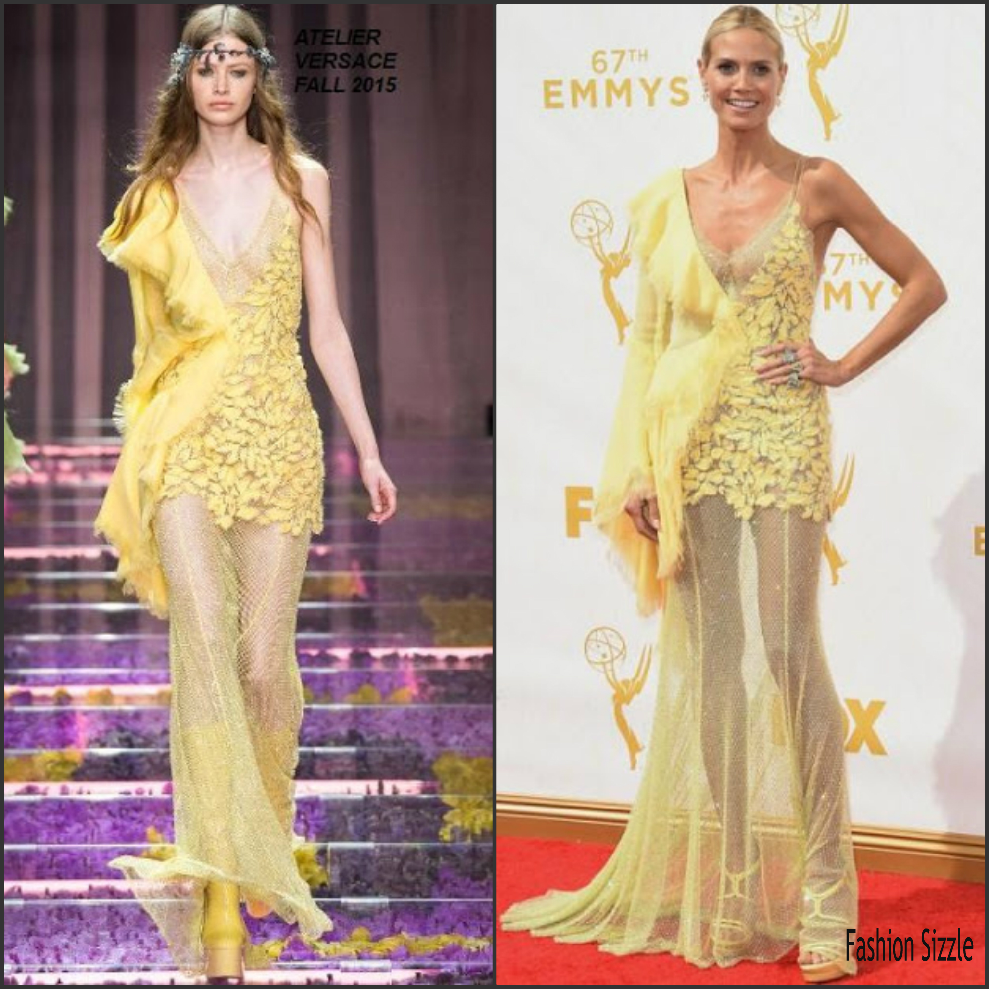 heidi-klum-in-atelier-versace-at-the-2015-emmy-awards