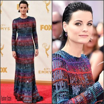 jaimie-alexander-in-armani-prive-2015-emmy-awards