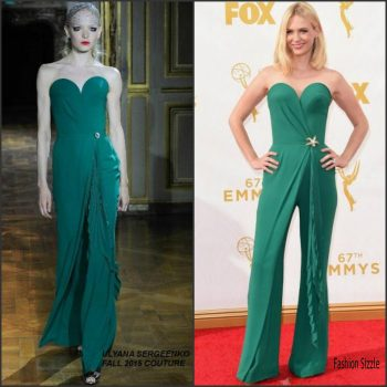 january-jones-in-ulyana-sergeenko-couture-2015-emmy-awards