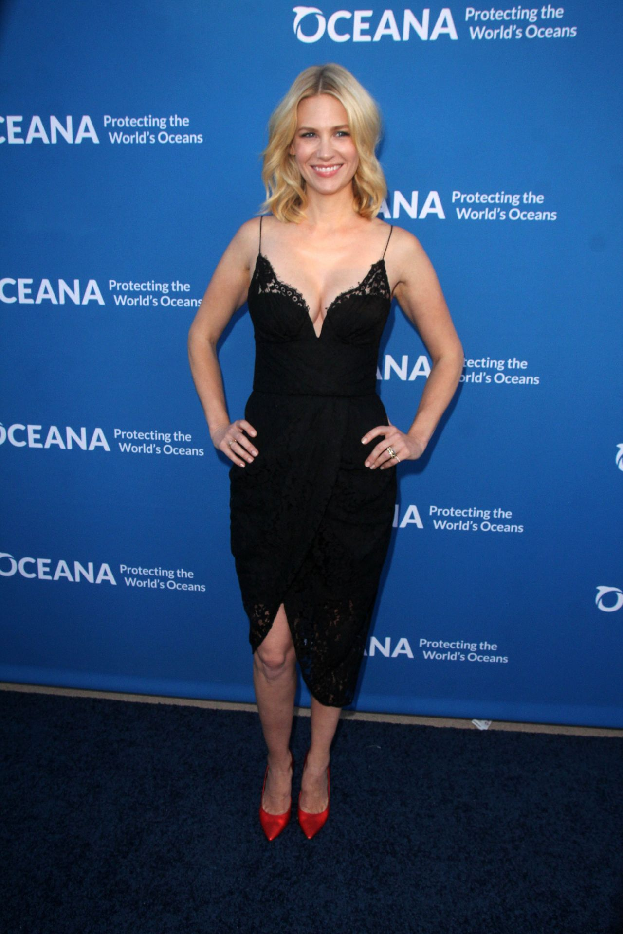 january-jones-oceana-concert-for-our-oceans-in-beverly-hills-september-2015_5