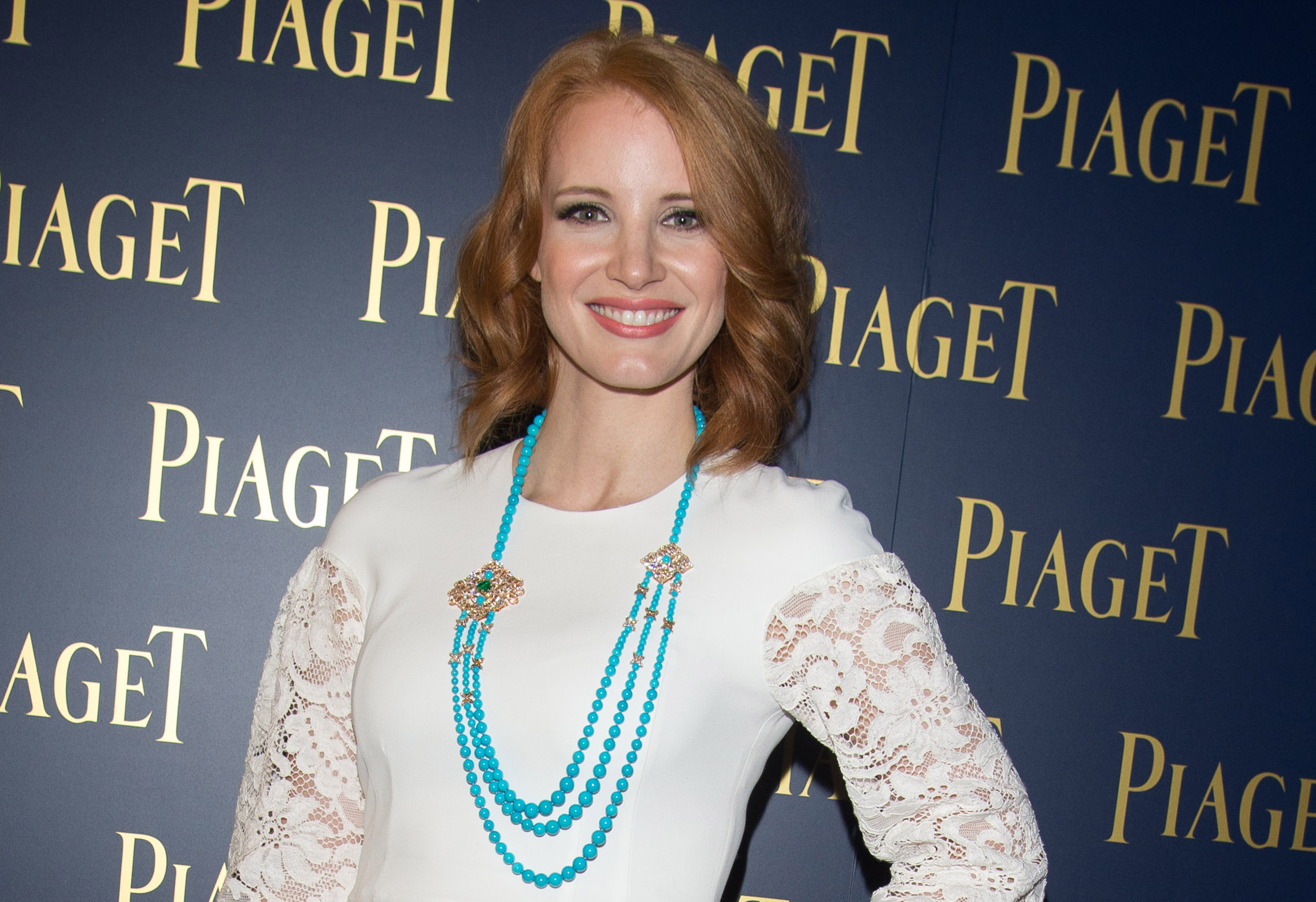 jessica-chastain-in-francesco-scognamiglio-piaget-opening-milan