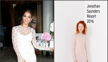 jessica-alba-in-jonathan-saunders-honest-beauty-launch
