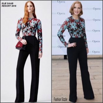 jessica-chastain-in-elie-saab-at-the-metropolitian-opera-2015-2016-season-opening-night