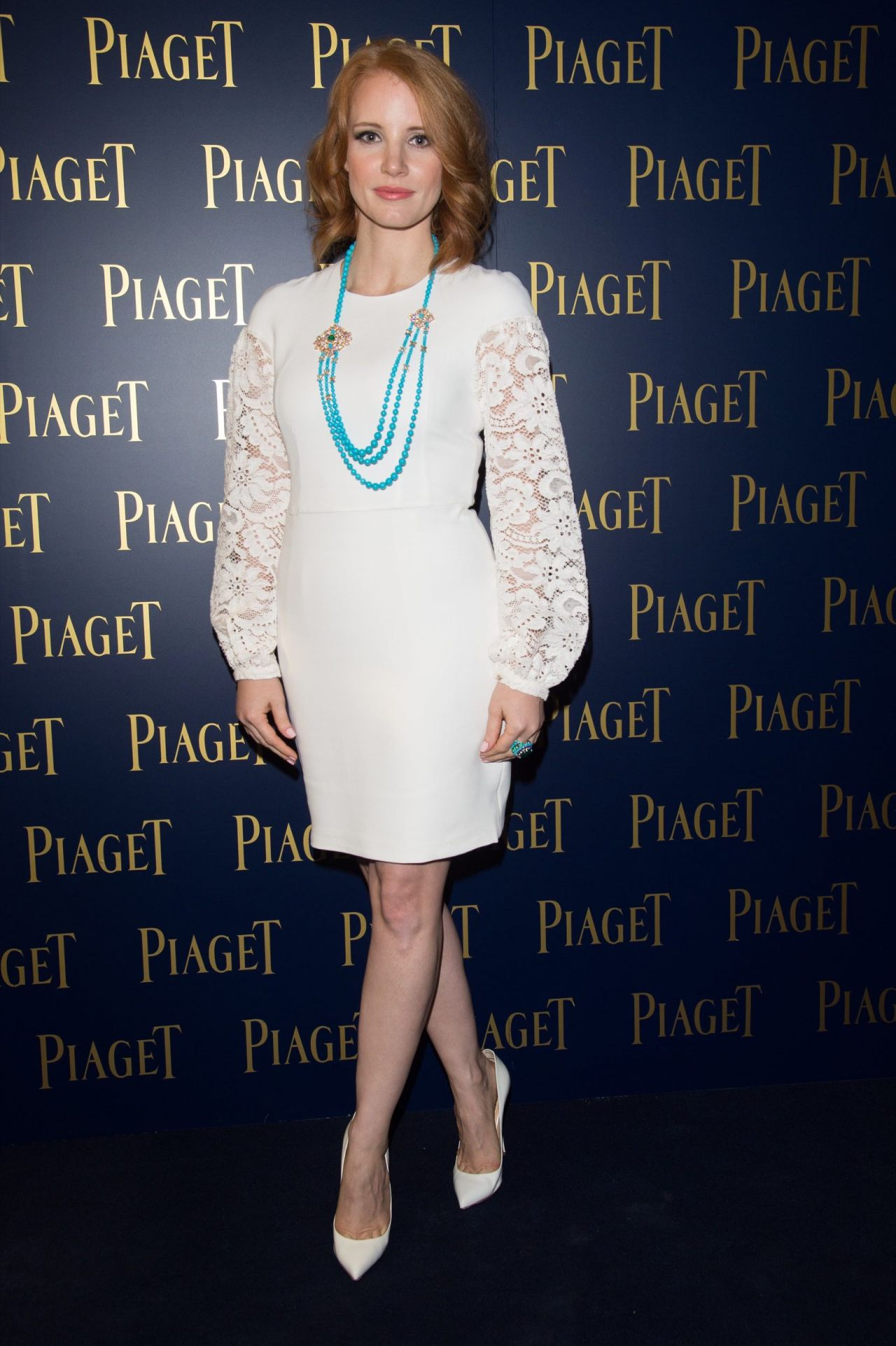jessica-chastain-piaget-grand-opening-in-milan-september-2015_1