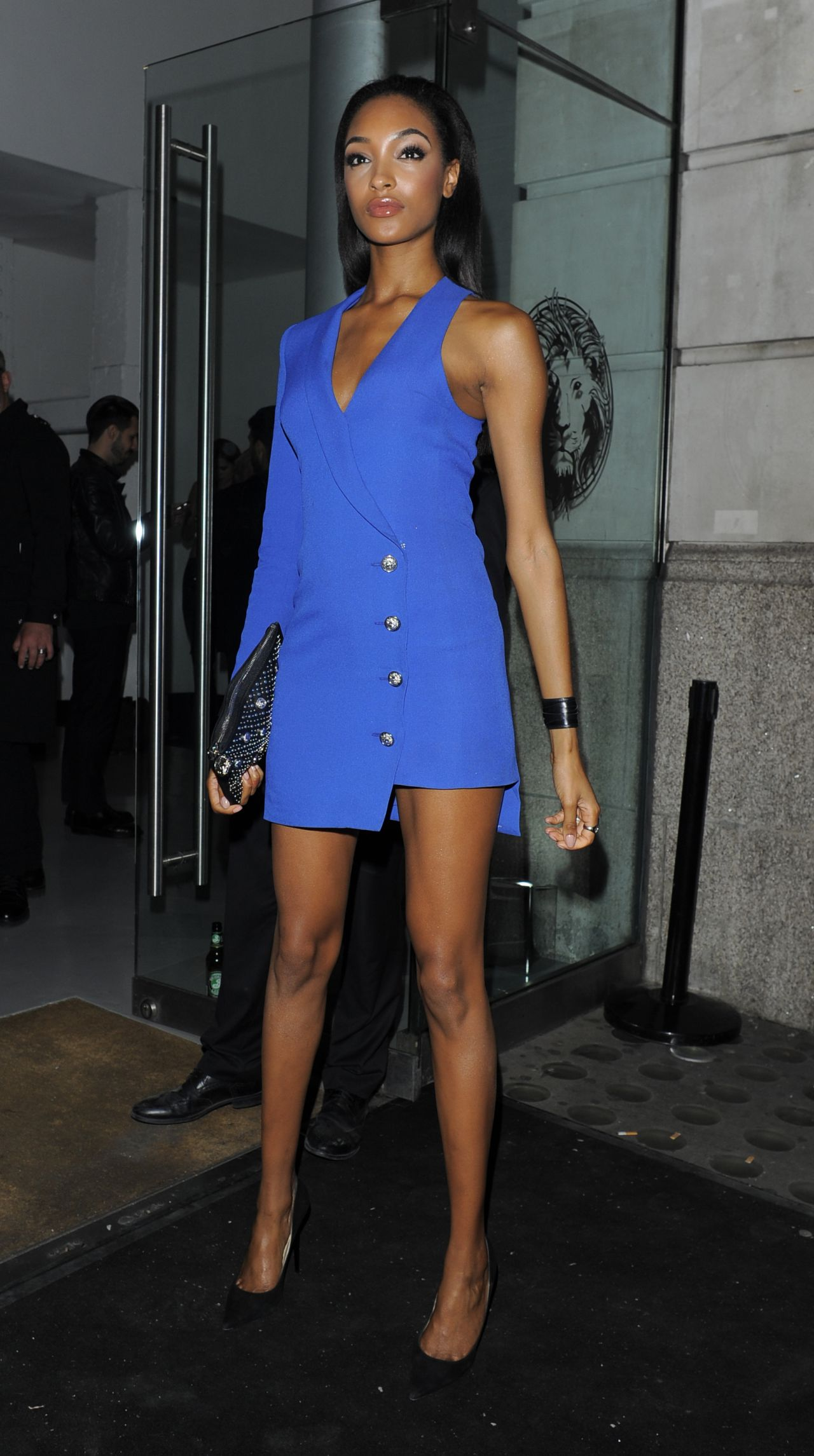 jourdan-dunn-versus-show-london-fashion-week-september-2015_1