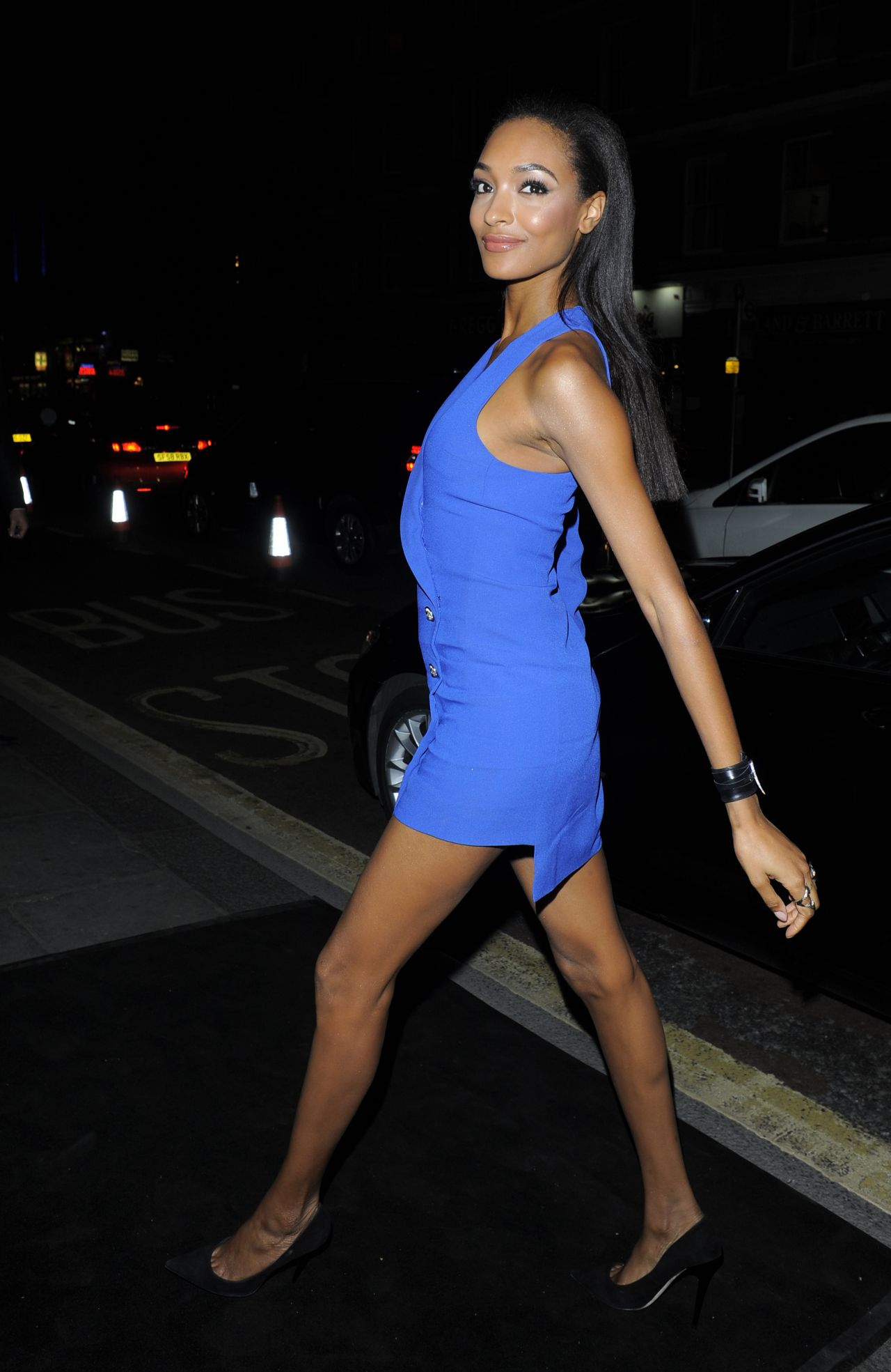 jourdan-dunn-versus-show-london-fashion-week-september-2015_6