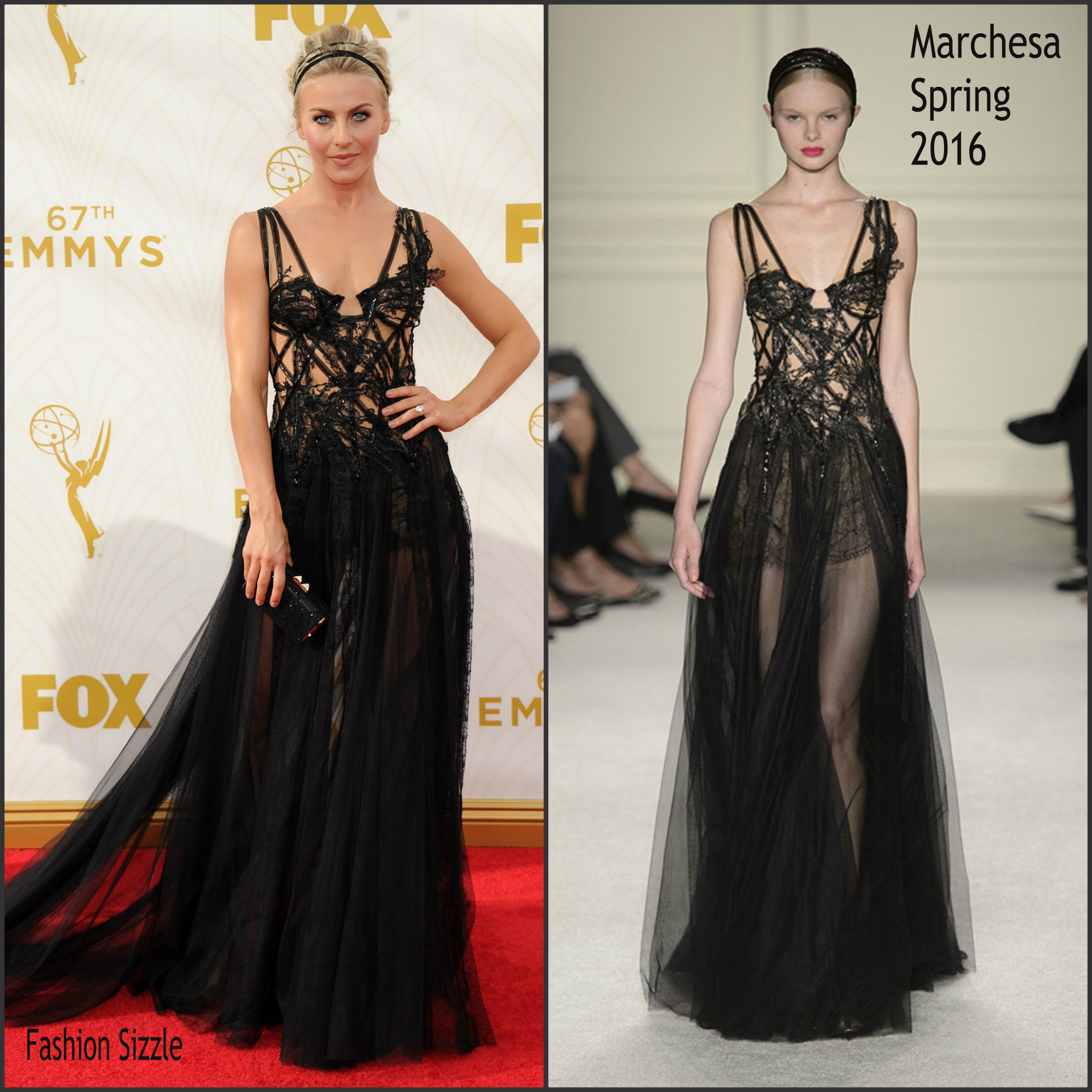 julianne-hough-in-marchesa-2015-emmy-awards