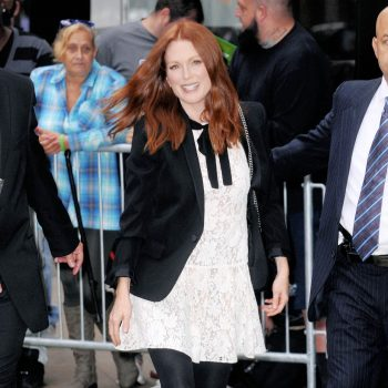 julianne-moore-at-good-morning-america-in-new-york-city-september-2015_3