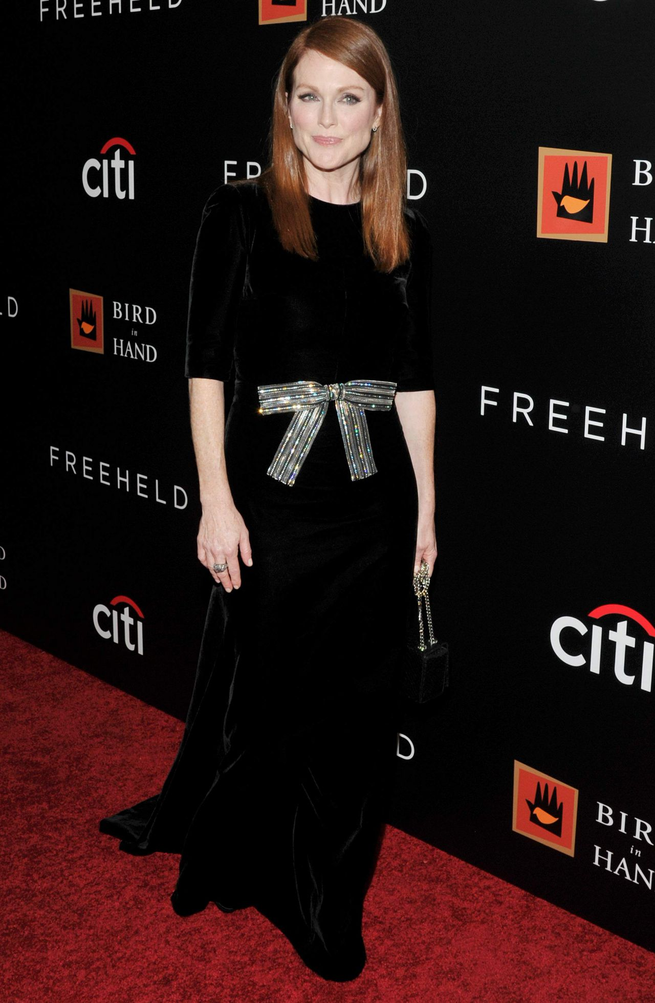 julianne-moore-freeheld-premiere-in-new-york-city_1