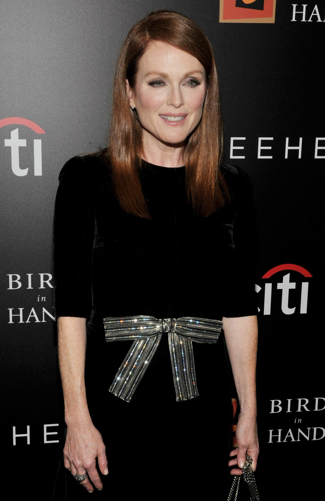 julianne-moore-freeheld-premiere-in-new-york-city_9